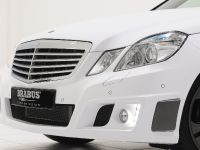 BRABUS Mercedes-Benz Technologie Projekt HYBRID, 9 of 21