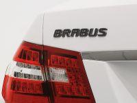 BRABUS Mercedes-Benz Technologie Projekt HYBRID, 11 of 21