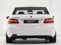 BRABUS Mercedes-Benz Technologie Projekt HYBRID, 14 of 21