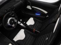 BRABUS Tesla Roadster, 28 of 30