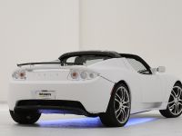BRABUS Tesla Roadster, 20 of 30