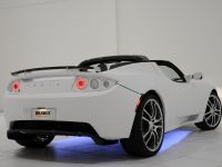 BRABUS Tesla Roadster, 18 of 30
