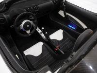 BRABUS Tesla Roadster, 5 of 30