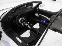 BRABUS Tesla Roadster, 3 of 30