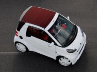 BRABUS Smart Fortwo Ultimate 112, 1 of 36