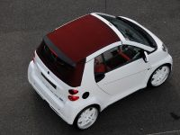 BRABUS Smart Fortwo Ultimate 112, 5 of 36