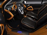 BRABUS Smart Fortwo Ultimate 112, 20 of 36