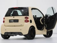 BRABUS Smart Fortwo Ultimate 112, 25 of 36