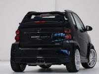 BRABUS Smart Fortwo Ultimate 112, 30 of 36