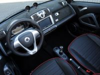BRABUS Smart Fortwo Ultimate 112, 36 of 36