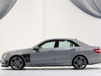BRABUS Upgrades - Mercedes E 63 AMG, 3 of 14