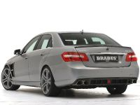 BRABUS Upgrades - Mercedes E 63 AMG, 4 of 14
