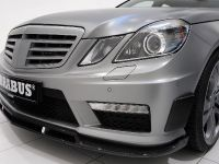 BRABUS Upgrades - Mercedes E 63 AMG, 5 of 14