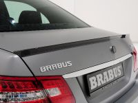 BRABUS Upgrades - Mercedes E 63 AMG, 8 of 14