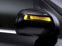 BRABUS WIDESTAR Mercedes-Benz M-Class Facelift Version, 6 of 21