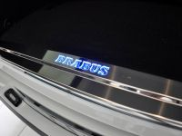 Brabus WIDESTAR Mercedes-Benz G 350CDI