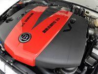 thumbnail image of Brabus WIDESTAR Mercedes-Benz G 350CDI