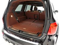 Brabus WIDESTAR Mercedes GL63 AMG, 25 of 33