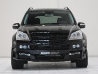 BRABUS WIDESTAR Mercedes GL-Class, 6 of 19