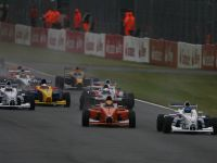 thumbnail image of British GP