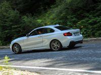 Budget BMW M3 M235i, 2 of 20