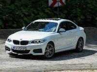 Budget BMW M3 M235i, 3 of 20