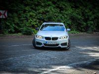 Budget BMW M3 M235i, 4 of 20