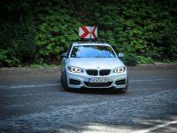 Budget BMW M3 M235i, 5 of 20