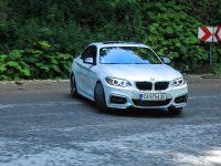Budget BMW M3 M235i, 6 of 20