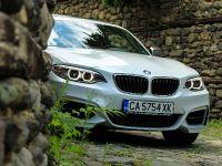 Budget BMW M3 M235i, 8 of 20