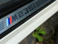 Budget BMW M3 M235i, 11 of 20