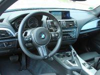 Budget BMW M3 M235i, 16 of 20