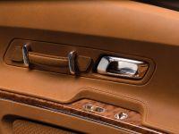 Bugatti 16 C Galibier concept, 32 of 36