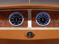 Bugatti 16 C Galibier concept, 34 of 36