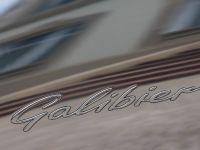 Bugatti 16 C Galibier concept, 12 of 36