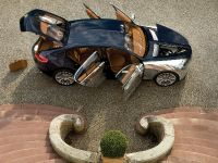 Bugatti 16 C Galibier concept, 13 of 36
