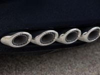 Bugatti 16 C Galibier concept, 16 of 36