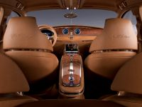 Bugatti 16 C Galibier concept, 18 of 36
