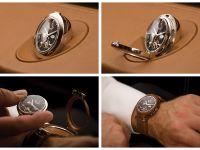 Bugatti 16 C Galibier concept, 19 of 36
