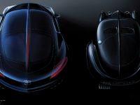 Bugatti 16 C Galibier concept, 9 of 36