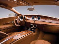 Bugatti 16 C Galibier concept, 4 of 36