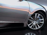 Bugatti EB 16.4 Veyron Pur Sang, 5 of 8