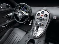Bugatti EB 16.4 Veyron Pur Sang, 8 of 8