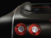 Bugatti EB Veyron Sang Noir, 4 of 7