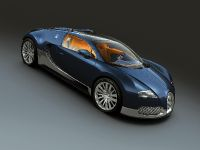 Bugatti Grand Sport Middle East Editions, 4 of 9