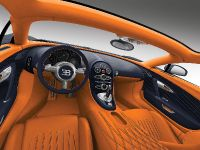 Bugatti Grand Sport Middle East Editions, 6 of 9