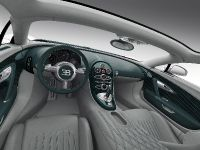 Bugatti Grand Sport Middle East Editions, 9 of 9