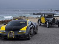 Bugatti Grand Sport Vitesse 1 of 1, 1 of 11