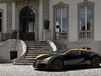 Bugatti Grand Sport Vitesse 1 of 1, 3 of 11