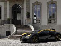 Bugatti Grand Sport Vitesse 1 of 1, 3 of 11